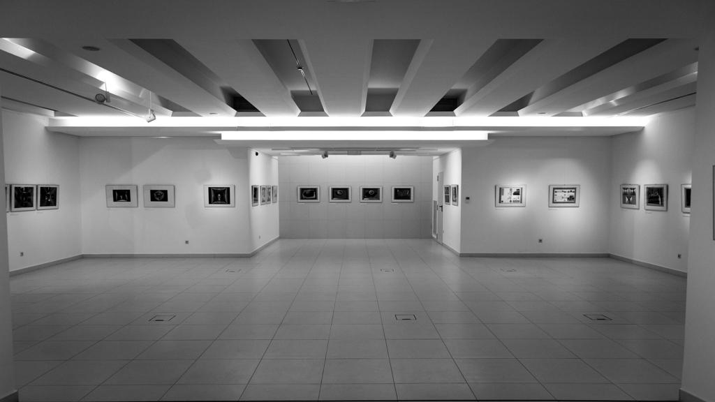 A moldovai művészet: Kifejeződés a sokféleségben