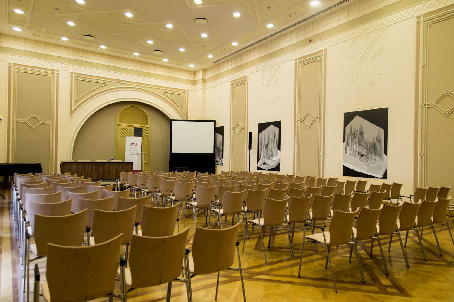 conference-room.header-image-alt