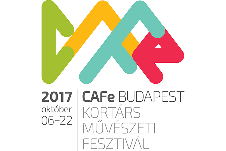 CAFe Budapest – For the Fourth Time in 2017