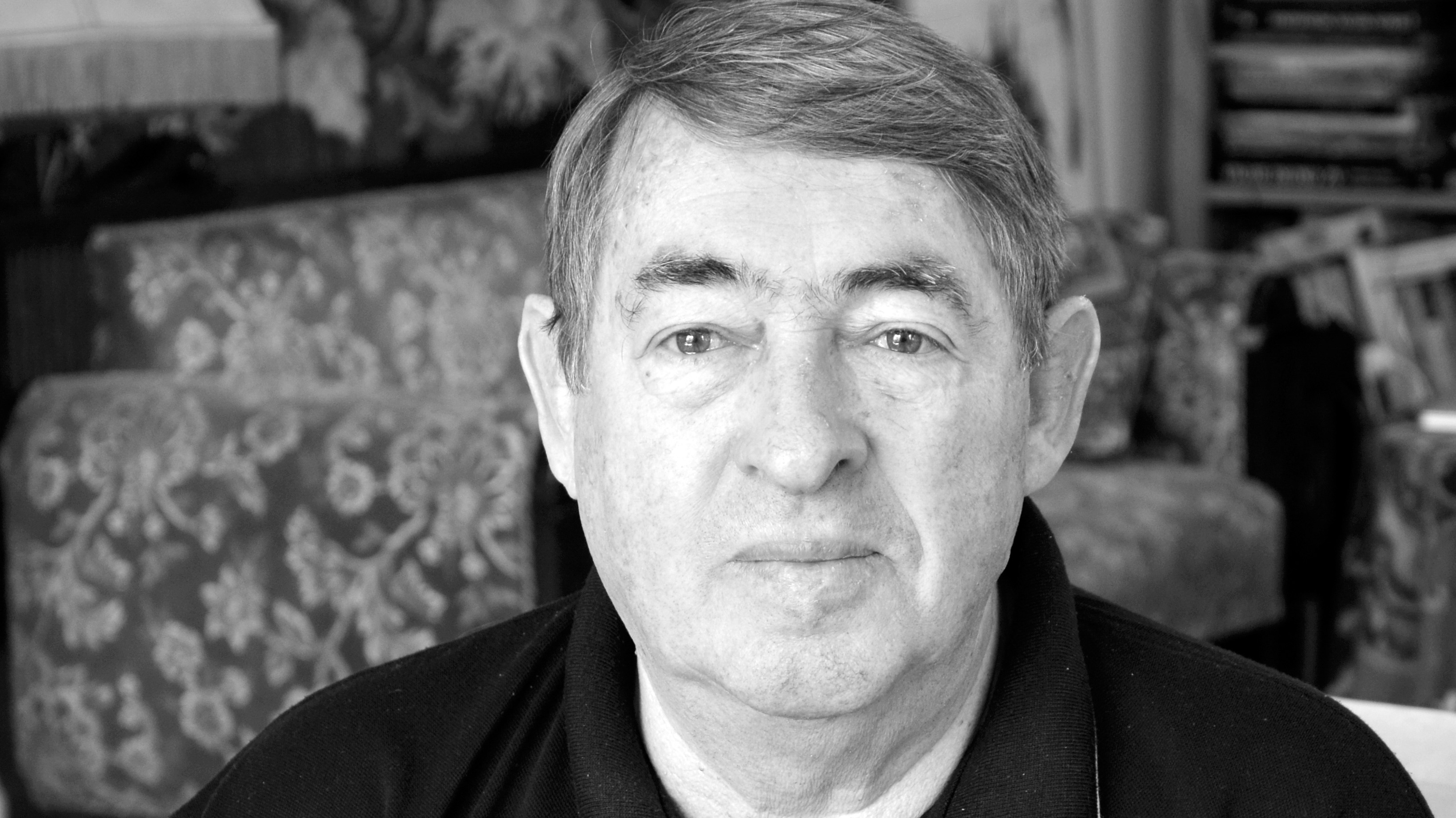 András Ferenc, filmrendező
