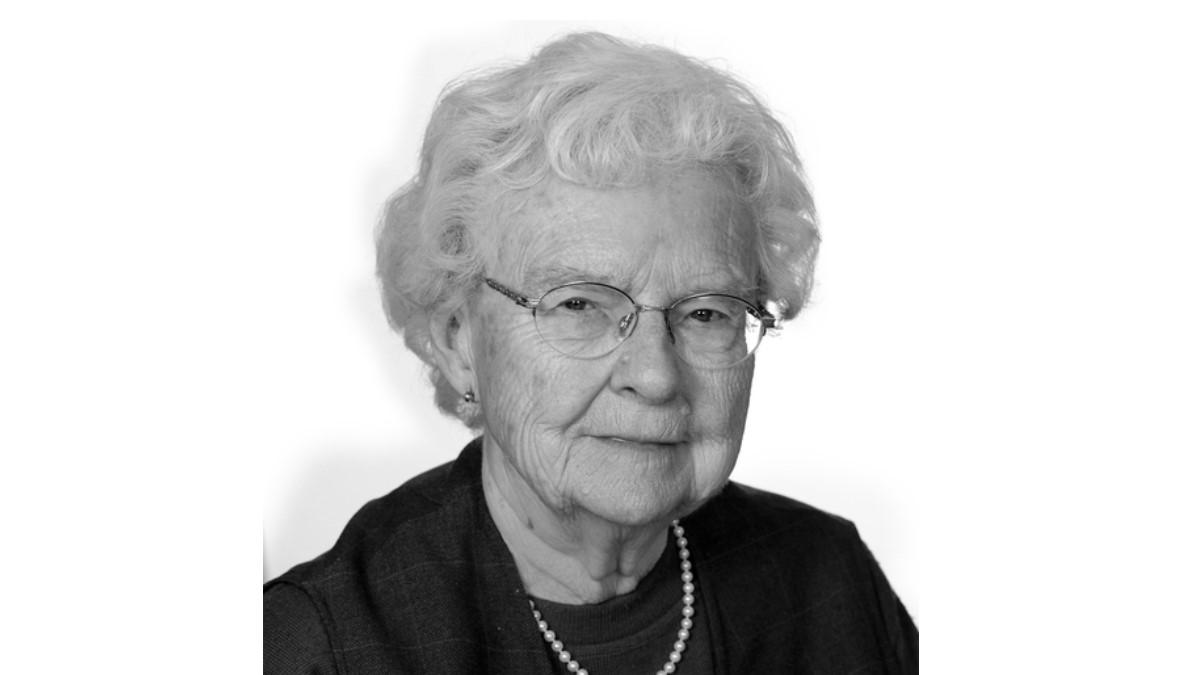 Ünnepi koncert Szőnyi Erzsébet 95. születésnapja alkalmából