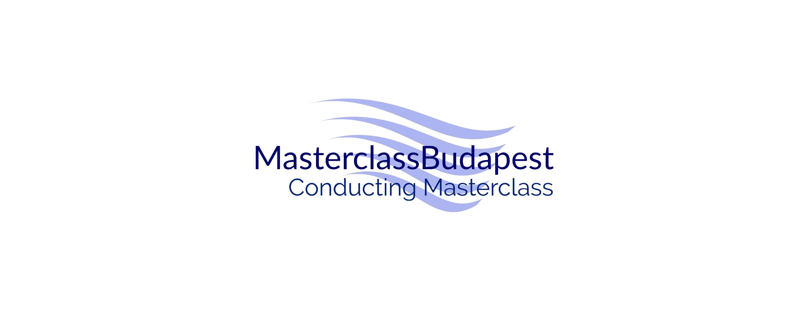 MÁV Zenekar karmesterkurzus