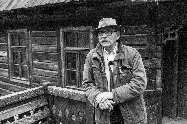 Ferencz István, építész