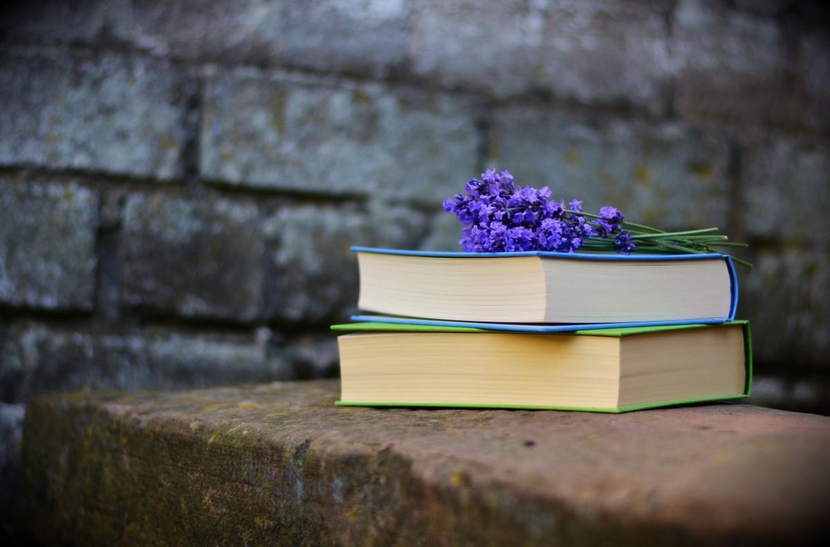Tavaszi Irodalmi Gála