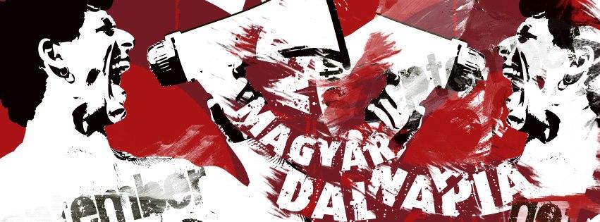 Magyar Dal Napja