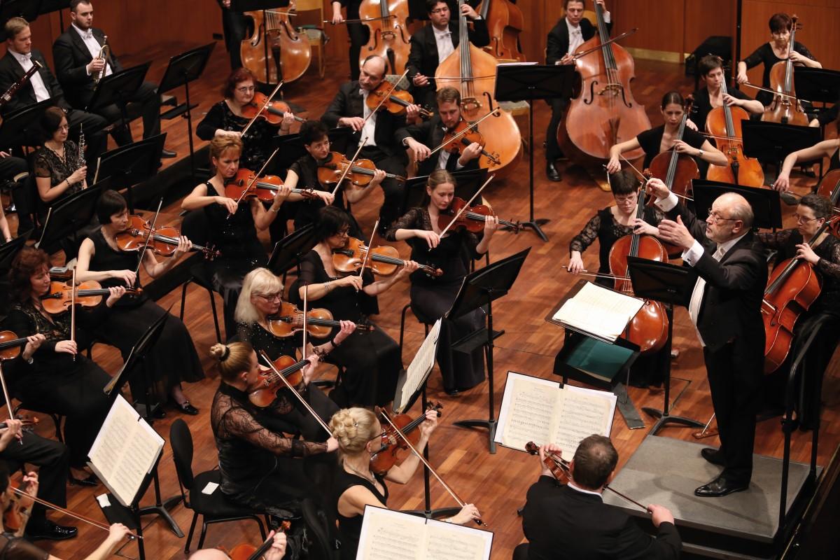DuMa koncert | Dubrovay-Madarász szerzői est