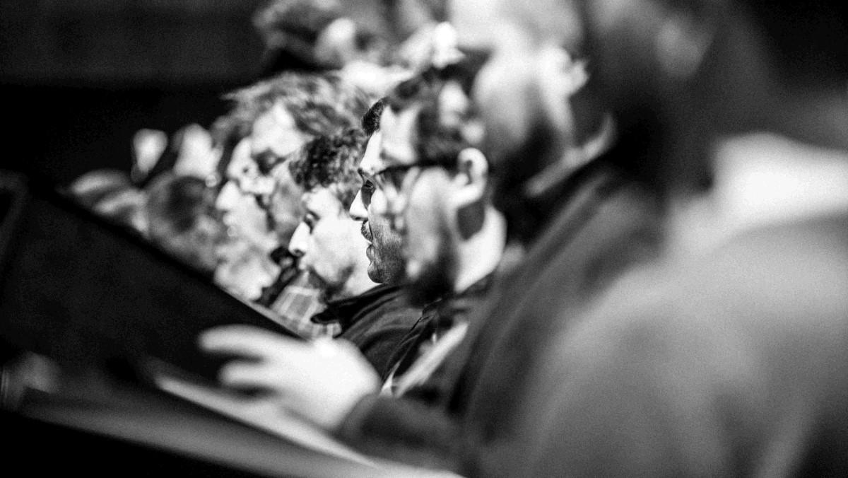 Romantikus óriások: Goethe és Brahms