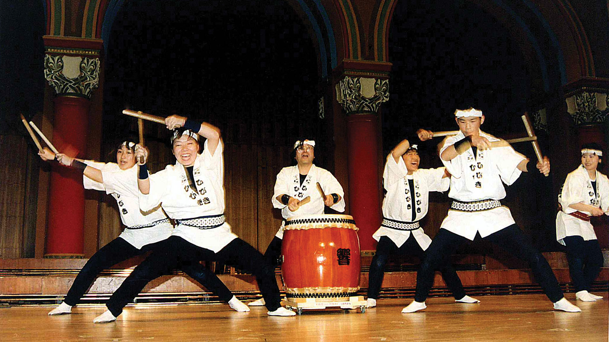 cultural traditions in japan essay Japanese culture essay  and are taught that the cultural homogeneity of japanese society has a biological basis when in fact racial identity is a social belief and.
